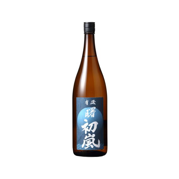 hatsuarashi_jyunmaiginjyo_fujinoka1800