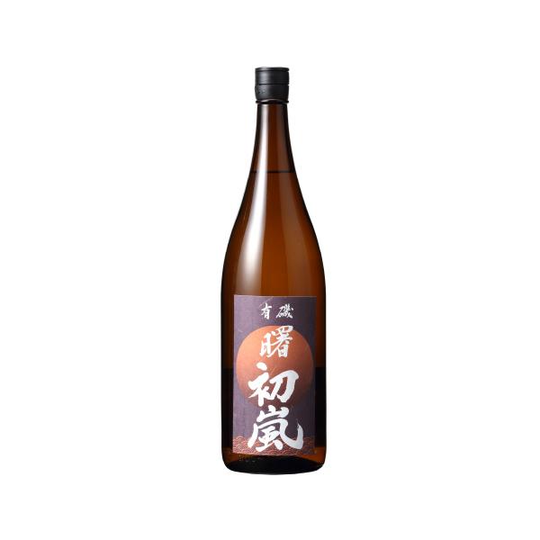 hatsuarashi_jyunmaishu1800