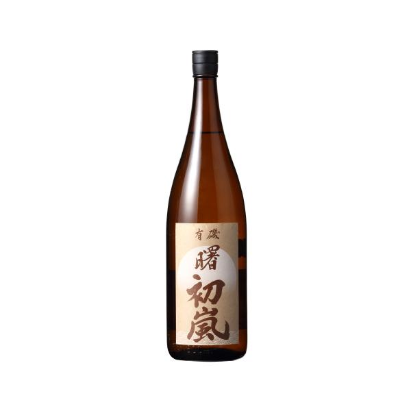 hatsuarashi_yukimai_jyunmaishu1800
