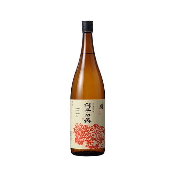 shishinomai1800
